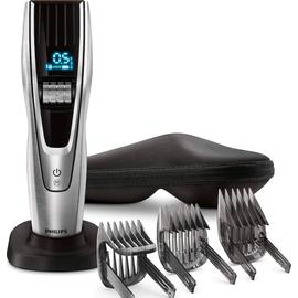 Philips HC9490/15 9000 Series Saç & Sakal Kesme Makinesi, Renk : Gümüş