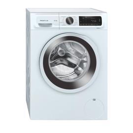 Profilo CGA141X1TR 1000 Devir 9 KG Çamaşır Makinesi