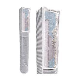 Halı Hurcu Pencereli Halı Hurcu 6 M2 (38x210 Cm)