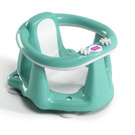 Okbaby Flipper Evol Banyo Oturağı / Turkuaz, Renk : karısık