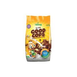 Keçisütlü Good Cops Vitaminli Kakaolu Gevrek 300 Gr