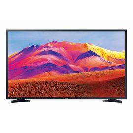 """Samsung UE40T5300 40"""" Full HD Smart LED TV"""