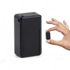 Gf07 Ortam Ses Dinleme Cihazı Sim Kartlı Kristal Mikrofonlu