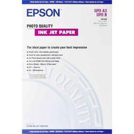 Epson A3+ 102Gram 100 Adet Fotoğraf Kağıdı S041069
