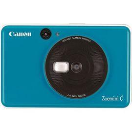 Canon Zoemini C Mavi Dijital Fotoğraf Makinesi