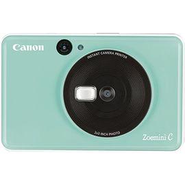 Canon Zoemini C Mint Yeşil Dijital Fotoğraf Makinesi