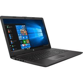 Hp 250 G7 1Q2W4ES i7-1065G7 8GB 256GB SSD 15.6 FreeDOS Notebook