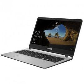 "Asus D515DA-BR125 R-3 3250U 4GB 256GB 15.6"" ENDLESS Notebook"