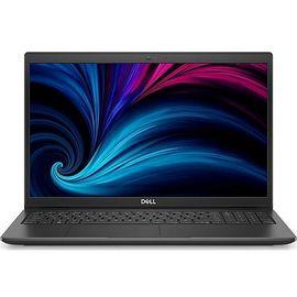Dell Latitude 3520 i7-1165G7 8GB 256GB SSD 15.6 FHD Ubuntu N027L352015EMEA_U Notebook