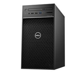 Dell T3640 W1250-3 DELL WS T3640 W1250 16GB 256GB P1000 M2 WIN10PRO
