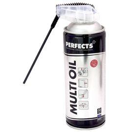 Perfects Multı Oıl 400 ml
