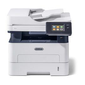 Xerox  B215V_DNI Yazıcı-Tarayıcı-Fotokopi-Faks Çok Fonksiyonlu Lazer Yazıcı Dubleks-Wireless-Network