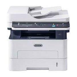 Xerox  B205V_NI Yazıcı-Tarayıcı-Fotokopi-Faks Çok Fonksiyonlu Lazer Yazıcı Wireless-Network