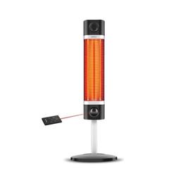 Veito CH1800 RE 1800 W Infrared Isıtıcı