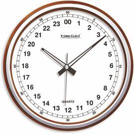 Yat Marin 24 Saat Bölük Gerçek İlginç Denizci Gemici Duvar Saati