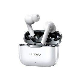 1 Lenova Livepods Kablosuz Bluetooth Bt 5.0 Kulaklık