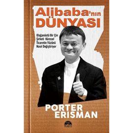 Alibaba'nın Dünyası