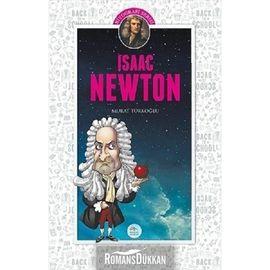 Isaac Newton Biyografi Serisi