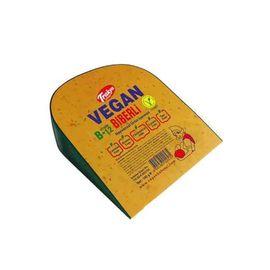 Vegan Biberli Peynir 100 gr