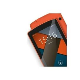 S7 Classic 2 Gb Ram 16 Gb Dahili Hafıza Tablet, Renk : Altın, Kapasite: 16 GB