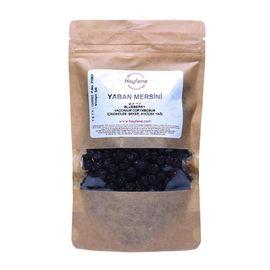 Yaban Mersini ( Blueberry ) 250 G