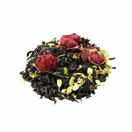 Sultan Çayı - 1 Kg