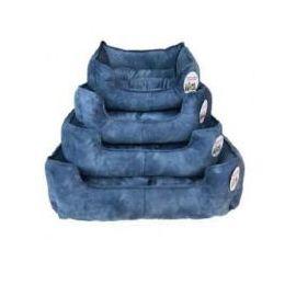 Comfort Yatak No : 2 Mavi, Renk : Mavi
