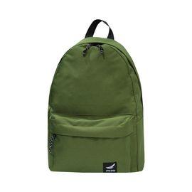 AD-120 Günlük Seyahat Okul Sırt Çantası, Renk : Yeşil