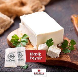 Özel Klasik Peynir *kg