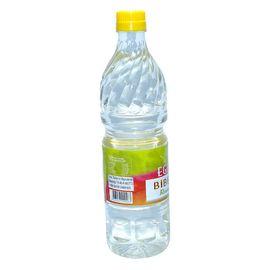 Biberiye Suyu 1lt