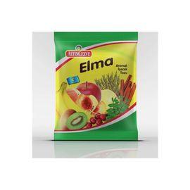 Elma Aromalı Toz Içecek - Oralet 300 Gr