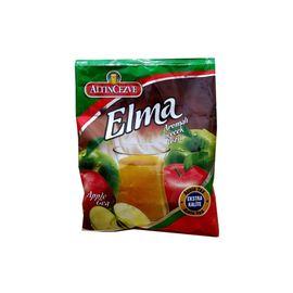Elma Aromalı İçecek Tozu Oralet 300 gr