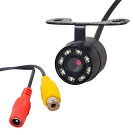 Pm-16500 Su Geçirmez Gece Görüşlü Kelebek Kamera