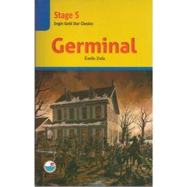 Germinal Stage 5 (Cd'li)