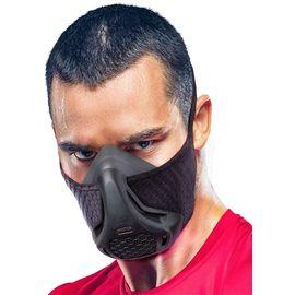 Sparthos Eğitim Maskesi - Yüksek Rakımları Simüle Edin