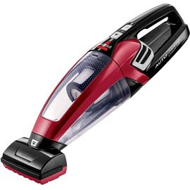 BISSELL AutoMate Cordless Handheld 2284W