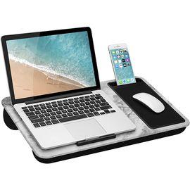 15.6 İnç Dizüstü Bilgisayarlara Uygun - stil No. 91501