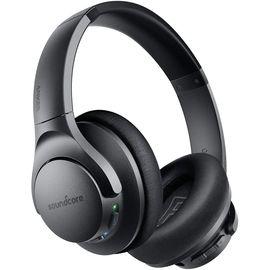 Soundcore Life Q20 Aktif Gürültü Önleyici Bluetooth Kulaklık