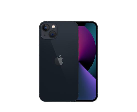 Iphone 13 256 GB Siyah